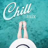 Chill Mix van Various Artists