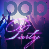 Pop Party van Various Artists