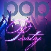 Pop Party de Various Artists