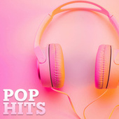 Pop Hits de Various Artists