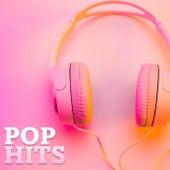 Pop Hits de Various Artists