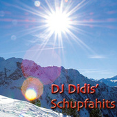 DJ Didis' Schupfahits de Various Artists