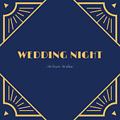Wedding Night de William Walker