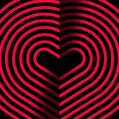 Mettavolution (Au Coeur du Coeur) [feat. -M-] by Rodrigo Y Gabriela