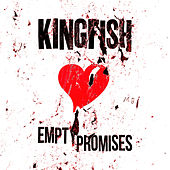 Empty Promises (Live) de Christone