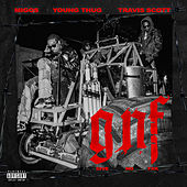 Give No Fxk (feat. Travis Scott & Young Thug) by Migos