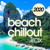 Beach Chillout Trax 2020 de Various Artists