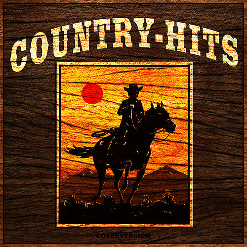 Country Hits von Musik