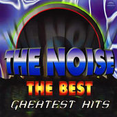 The Best: Greatest Hits by The Noise