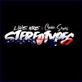 Stereotypes by Live Wire