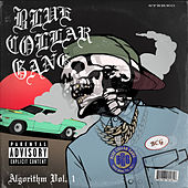 Stalley Presents: Bcg Algorithm, Vol. 1 by Blue Collar Gang