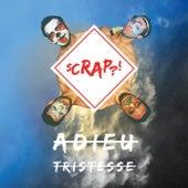 Adieu Tristesse von Scrap