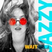 Wait von Jazzy