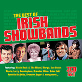 The Best Of Irish Showbands de Various Artists