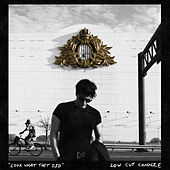Look What They Did by Low Cut Connie