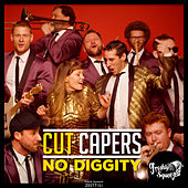 No Diggity by Cut Capers