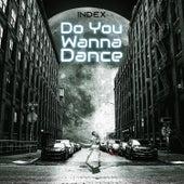 Do You Wanna Dance de Index