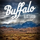 Muchas Hojas de Maple Ep Deluxe Version (Remastered) von Buffalo