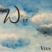 Wait. von Viva