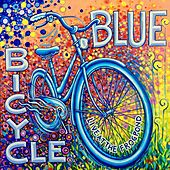 Live at the Frogpond by Blue Bicycle