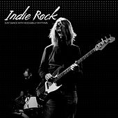 Indie Rock - Just Dance with Rockabilly Rhythms de Various Artists