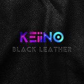 Black Leather de Keiino