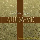 Ajuda-Me by Plinio Soares