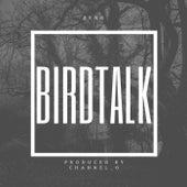 Birdtalk von Zeno