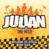 The Hitz! by Julian