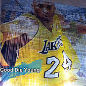 Good Die Young by Joshua