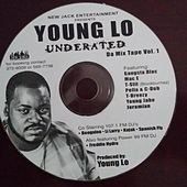 Underated by Young Lo - Carlos Warren