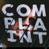 Complaint de Watsky