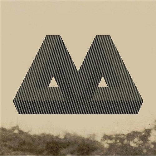 Moebius by Moebius