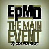 The Main Event Remix von EPMD