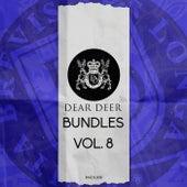 Dear Deer Bundles, Vol. 8 de Various Artists