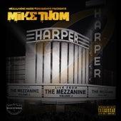 Live From The Mezzanine Vol. 2 von Mike Thom