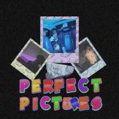 Perfect Pictures de Jxnesdeath