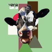 Ep_02 de Vaca Laica