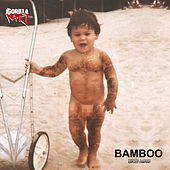 Bamboo by Nems