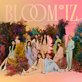 BLOOM*IZ de Izone