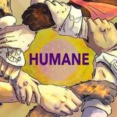 Humane de Chystemc
