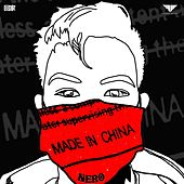 Made in China by Nero