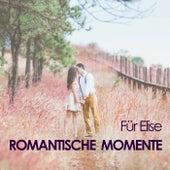 Romantische Momente: Für Elise de Various Artists