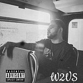 W2vs by Joey Ju$e