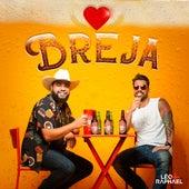 Breja (Ao Vivo) de Léo & Raphael
