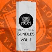 Dear Deer Bundles, Vol. 7 van Various Artists