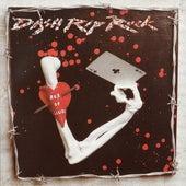 Ace Of Clubs de Dash Rip Rock