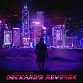 Deckard's Revenge di Random