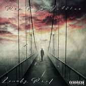Lonely Road by Ju$t!ceMuzik