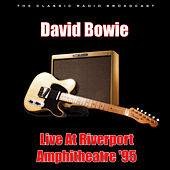 Live At Riverport Amphitheatre '95 (Live) van David Bowie
